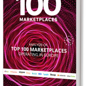 cover top 100 cross-border marketplaces