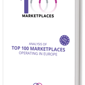 top100 global marketplaces report