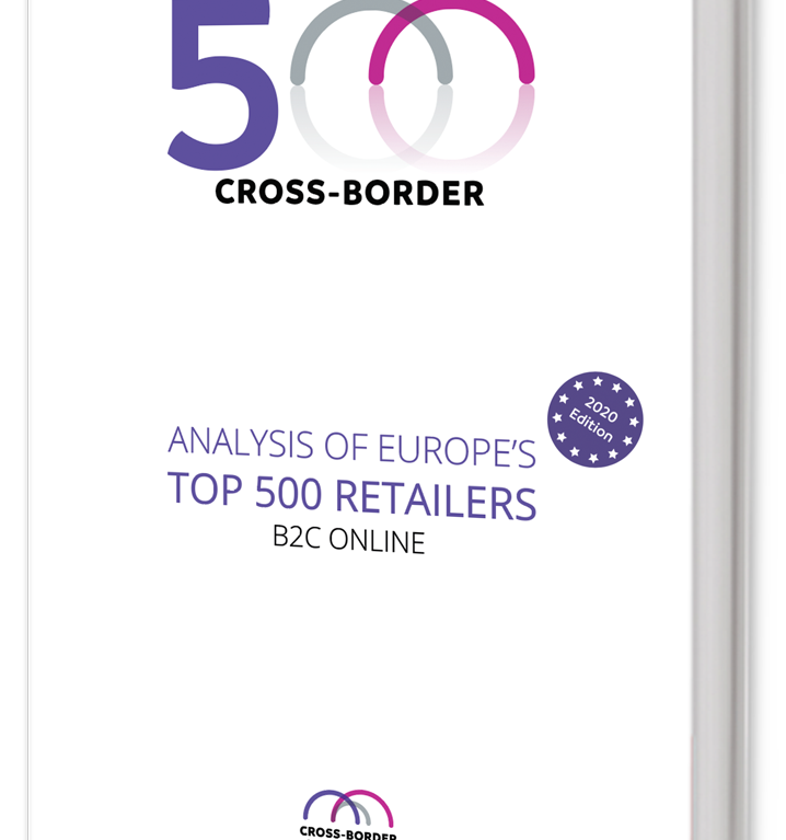 TOP 500 EU Cross-Border Analysis Report 2020