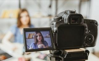 25 Live video stats marketers need to know in 2020