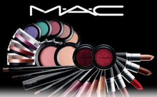With stores closed, MAC Cosmetics expands AR try-on for ecommerce