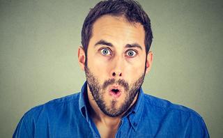 37 Mind-blowing marketing attribution stats