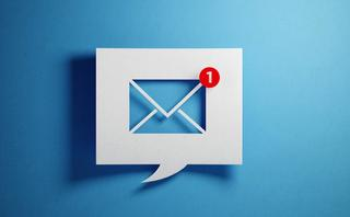 5 steps to identify and minimize inactive email subscribers