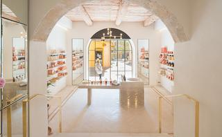 Beauty brand leaders predict the future of omnichannel