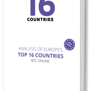 top 16 eu cross-border countries