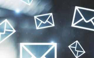 Email marketing strategy during COVID-19