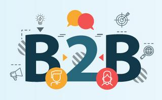 How B2B sellers became DTC brands during the pandemic