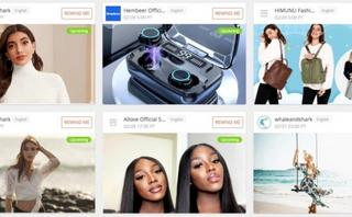 How livestreaming will transform global ecommerce in 2020