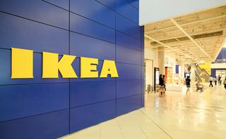 Ikea ecommerce sales reaching 10 times their pre-pandemic levels in some markets