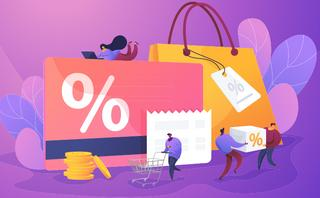 Quickly pivoting your loyalty programs and promotions in a pandemic