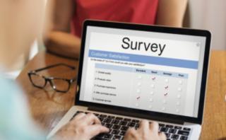 5 Ways to make your surveys matter