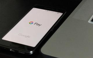 Google Pay to add more shopping features