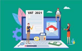 Modernising VAT for cross-border e-commerce