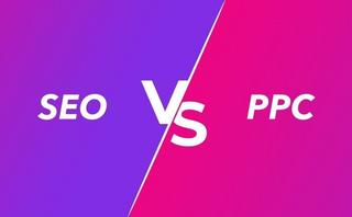 SEO and PPC: The Pros, the Cons and how to choose between them