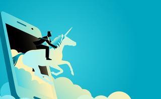 7 Social media marketing myths, busted