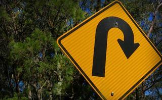 Can you SHIFT consumer behaviour?