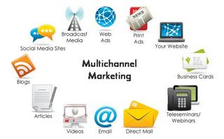 7 Cost-cutting tips for a multichannel marketing strategy
