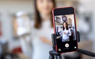 How to get your brand ready for the launch of Instagram Reels