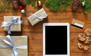 2020 Holiday marketing trends & best practices