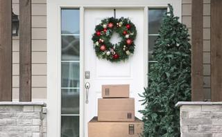 2020 Holiday retail forecasts and predictions