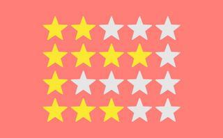 5 Principles for responding to customer reviews