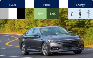 Conjoint analysis: Optimize your product & pricing