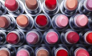 How the beauty industry is surviving the pandemic