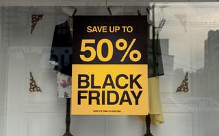 The 2020 Black Friday Cyber Monday ecommerce checklist