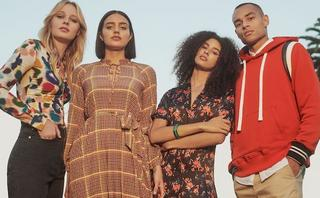 Why fashion's payment strategies should become more consumer-centric