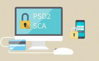 Why it's time for merchants to take control of the road to PSD2 SCA