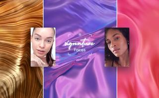L'Oréal offers first line of virtual makeup for social media, video calls