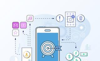 Retargeting fuels 35% of app marketing conversions