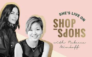 ShopShops is making its U.S