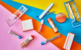 TikTokers see big beauty potential – if there's no ban