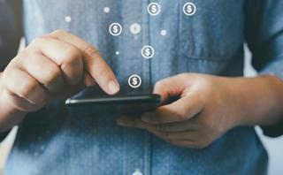 6 Steps to selling on social media messaging platforms