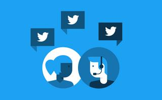 Deliver excellent customer service on Twitter in 8 ways