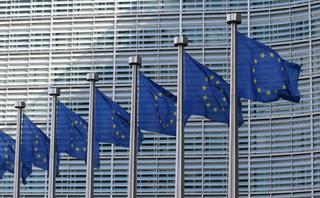 European Commission launches new Access2Markets portal