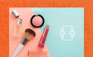How beauty brands ramped up their DTC sites in 2020