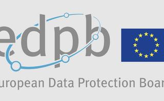 The EDPB adopted a statement on the future ePrivacy Regulation