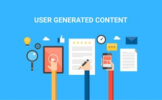 What we learned from UGC in 2020 and how to plan for 2021