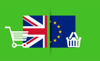 Brexit is here: ecommerce checklist for EU sellers trading with the UK