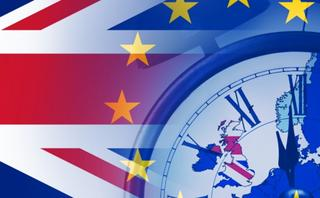 Changes for EU/US merchants selling into the UK and vice-versa