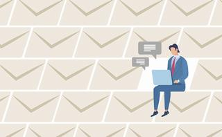 Diversifying with direct mail