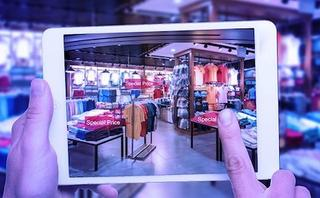 How retail leaders can capitalize on consumers' new shopping behaviors