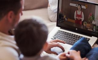 Inside Amazon Explore livestreaming service for online shopping