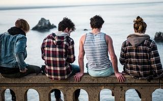 How brands can engage with skeptical Gen Z