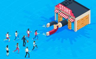 How can retailers define and deliver incredible customer experience?