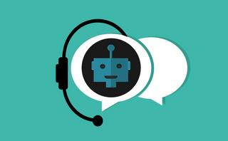 How to use a chatbot to stand out?