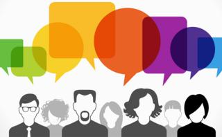 The critical components of effective ecommerce buyer personas