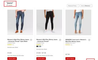 What search marketers need to know about Criteo's retail media platform